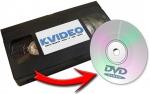 Video til DVD